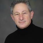 Dentist New York-Dr Lawrence Spindel